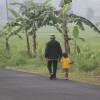 Pelibatan Anak dalam Kampanye