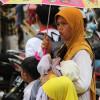Laporan PNS Beserta Kades Berkampanye Dilakukan Pengkajian