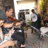 Simfoni Gado-gado Idris Sardi