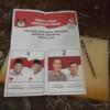 Konsekuensi Hukum Pidato Prabowo