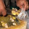 Beragam Kuliner Garut Tunjang Perkembangan Industri Pariwisata