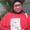 Jadi Desainer Sampul Al Quran, Melly Goeslaw Bilang Alhamdulillah