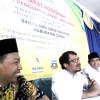 Helmi Ingatkan Pejabat Garut Wajib Mengeluarkan Zakat