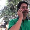 Taman Satwa Cikembulan Dukung Garut Bermartabat Menjadi Kabupaten Unggulan