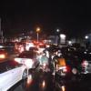 Long Weekend Macetkan Lintasan Garut – Bandung
