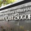 Indonesia Akan Punya Museum Sejarah Alam Pertama
