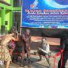 Atraksi Seni Jelang Berbula Puasa Ramadlan 1437 H/2016
