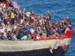 imigranoke