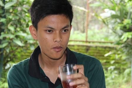 Drh Dardjat(23).