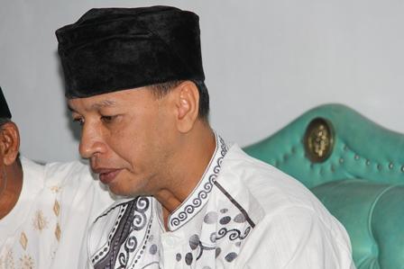 Muhammad Juhansyah Patinama.