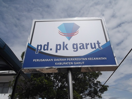 pdpk2