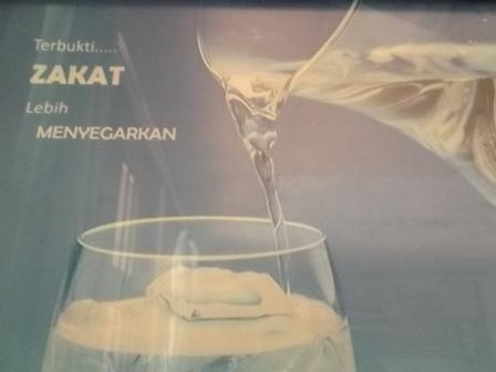 Foto Repro : Hidayat.