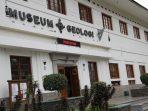 museumya