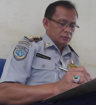 Profil Inspiratif Agus Heryanto.