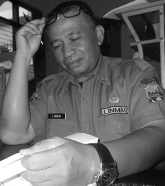 Jajang Taufiq.