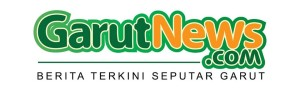 Garut News