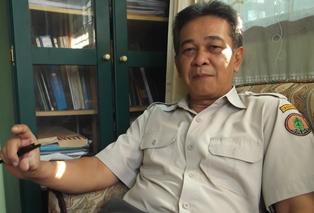 Toni Ramdani.
