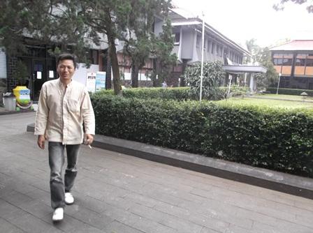 Guntur Yana Hidayat.