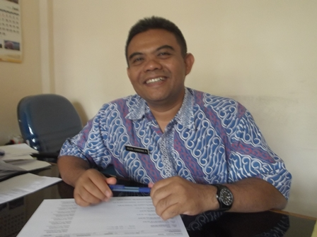 Jujun Juansyah Nurhakim.