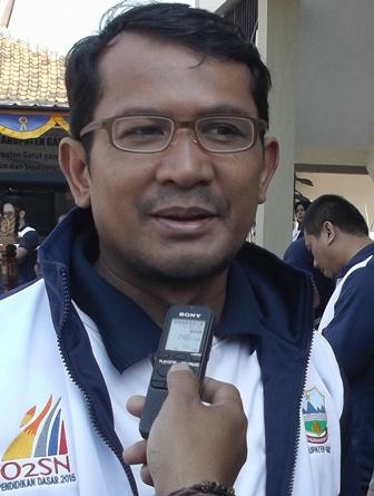 dr H. Helmi Budiman.