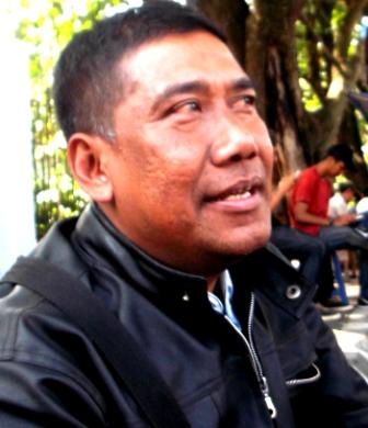 Sukri Wijaya.
