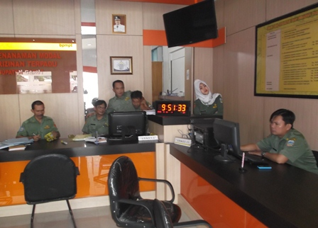 Soliditas Team Work.