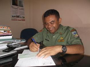 Jujun Juansyah.