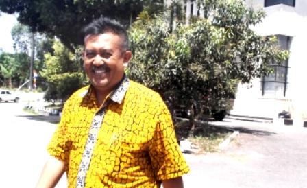 Eded Komara Nugraha.
