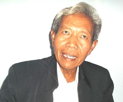 Rachmat Wijaya.