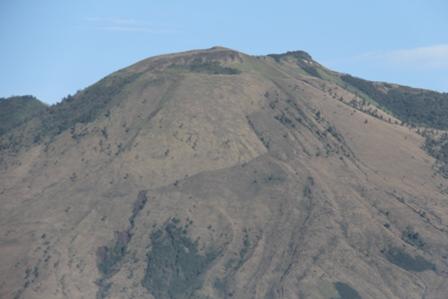 gunungapiguntur