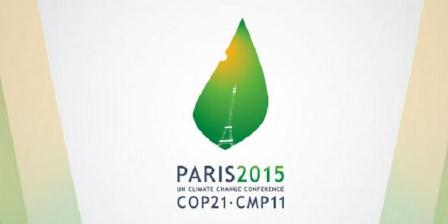 UNFCCC COP 21. (www.diplomate.gov.fr).