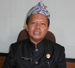 H. Mahmud.