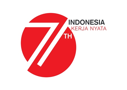 GSM 71tahun