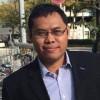 Kolom Hasanudin Abdurakhman Doktor Fisika Terapan Doktor di bidang fisika terapan dari Tohoku University, Jepang. Pernah bekerja sebagai peneliti di dua universitas di Jepang, kini bekerja sebagai General Manager for Business Development di sebuah perusahaan Jepang di Jakarta..