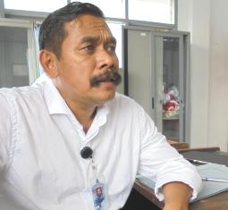 H. Wawan Nurdin.