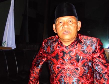 Ceng Munir.