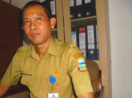 Arif Rahman.