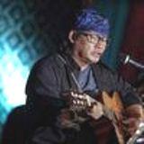 Jodhi Yudono, Wartawan dan budayawan.