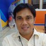 Muhammad Fajar Marta Wartawan, Editor, Kolumnis.