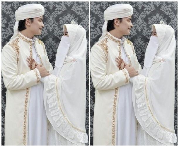 nabi yang tidak menikah